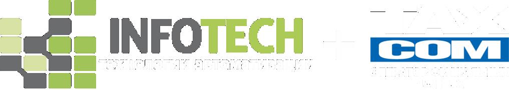 ofd_logo